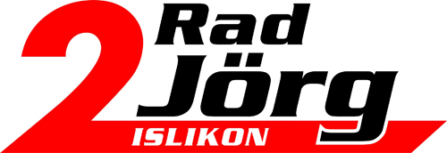 Jörg 2-Rad Fachgeschäft